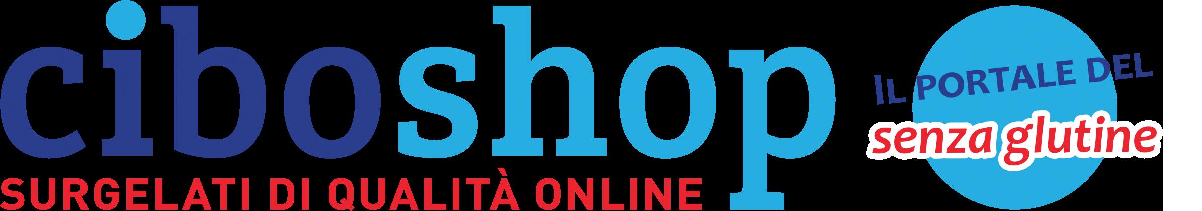 CiboShop